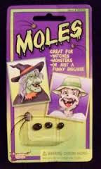 Moles-Witches-56826-CostumesNQ