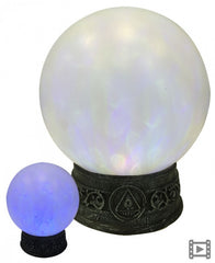 Mystical-Crystal-Ball-with-Lights-and-Sound-HW9429-Sweidas-CostumesNQ
