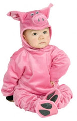 Piggy Baby Suit-CO8875-Sweidas-CostumesNQ