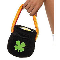 Plush-Pot-of-Gold-Purse-A1024-Adult-Leg-Avenue-CostumesNQ