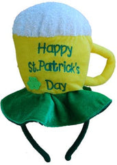 Irish-St-Patricks-Day-Beer-Mug-Headband-HE9931-Macs-CostumesNQ
