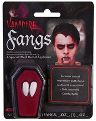 Vampire-Fangs-In-Coffin-TE9083