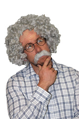 Deluxe-Professor-Wig-with-Latex-Forehead-and-Moustache-WI74524-Sweidas-CostumesNQ
