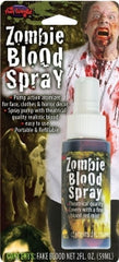Zombie-Blood-Spray-60ml-BL9563C-CostumesNQ