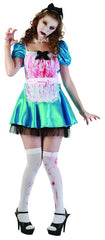 Bloody-Alice-CO5890-Sweidas-CostumesNQ