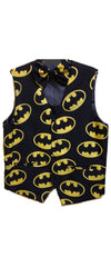 Batman-Novelty-Vest-Macs-BV-CostumesNQ