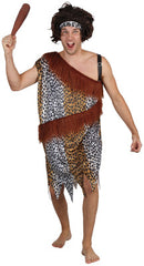 Caveman-Adult-CO5879-Sweidas-CostumesNQ