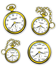 Clock-Cutouts-BS59918-Beistle-Sweidas-CostumesNQ
