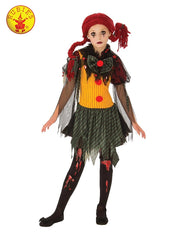 Zombie-Girl-Clown-641127-Rubies-CostumesNQ