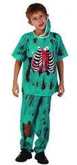 Junior-Zombie-Doctor-CO5982-Sweidas