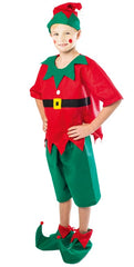 Elf-kids-73-970-Trademart-CostumesNQ