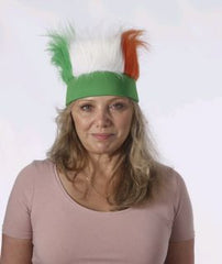 St- Patricks-Day-Fur-Headband-72591_F-Adult-Rubies-CostumesNQ