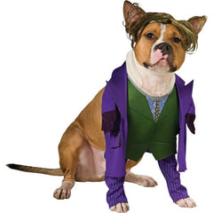 Joker-Pet-Costume-885953-Rubies-CostumesNQ
