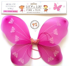 Hot-Pink-Butterfly-Wings-PK1-Lucy-Lou-CostumesNQ