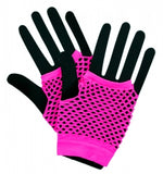 1980s-Fishnet-Gloves-AR3207PK-Sweidas-CostumesNQ