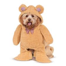 Walking-Teddy-Bear-Costume-580329-Rubies-CostumesNQ