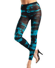Leg-Avenue-Tie-dye-tights-7745-Macs-CostumesNQ