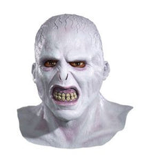 Voldemort-Mask-Adult-Harry-Potter-68187-Rubies-CostumesNQ