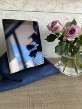 Load image into Gallery viewer, The PadPod - Navy Blue