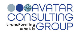 Avatar Consulting Store