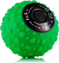 Load image into Gallery viewer, Massage ball