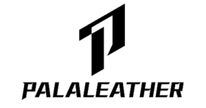 Palaleather-uk