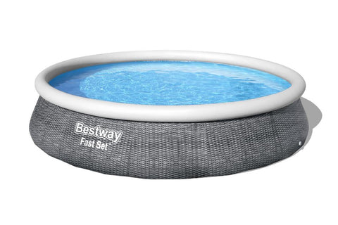 Fast set Inflatable swimming pool