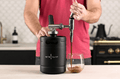 Nitro Tapp Gift Set w/ Nitro Cartridges & Cold Brew Bags