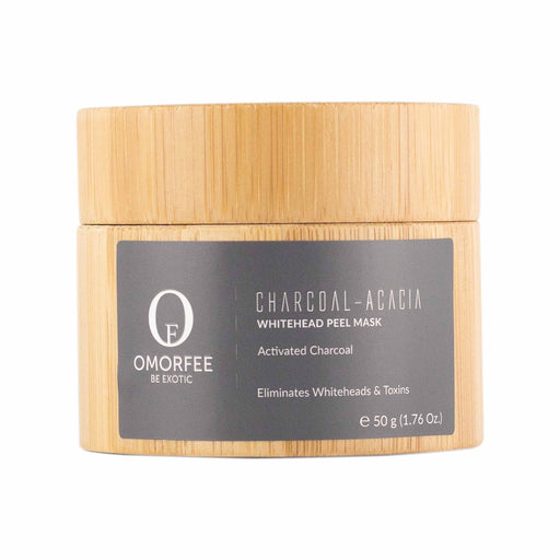 omorfee-charcoal-acacia-whitehead-peel-mask-best-peel-off-mask
