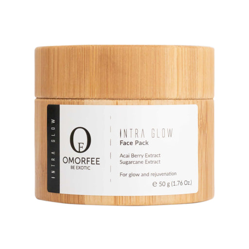 omorfee-intra-glow-face-pack-face-mask-for-glowing-skin