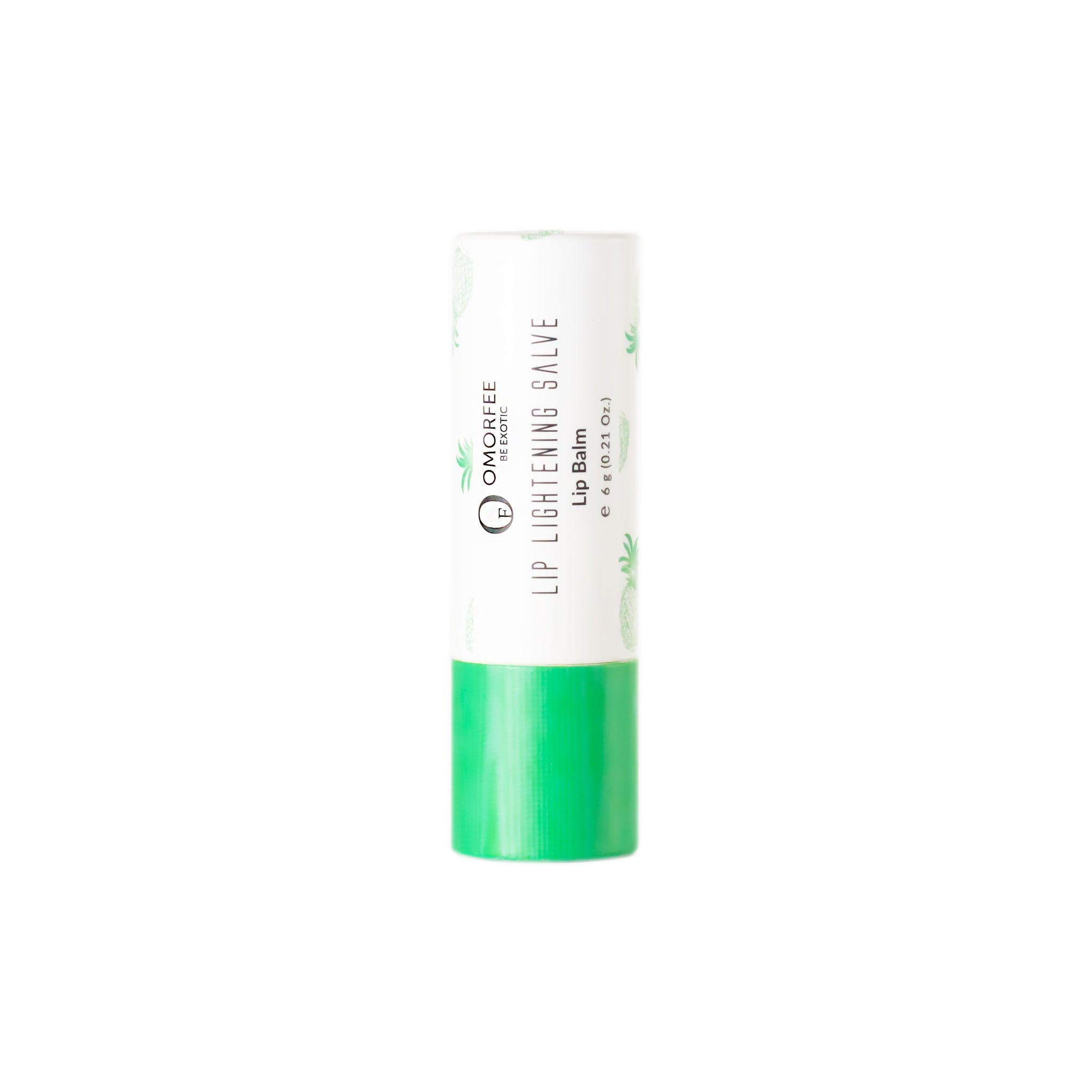 Lip Lightening Salve (Stick)