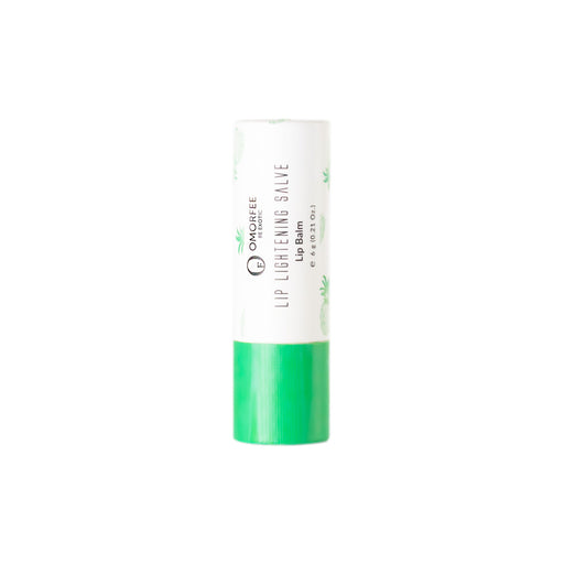 omorfee-lip-lightening-salve-stick-lip-balm-for-dark-lips