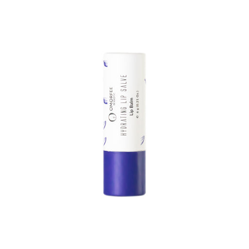 omorfee-hydrating-lip-salve-stick-treat-cracked-lips