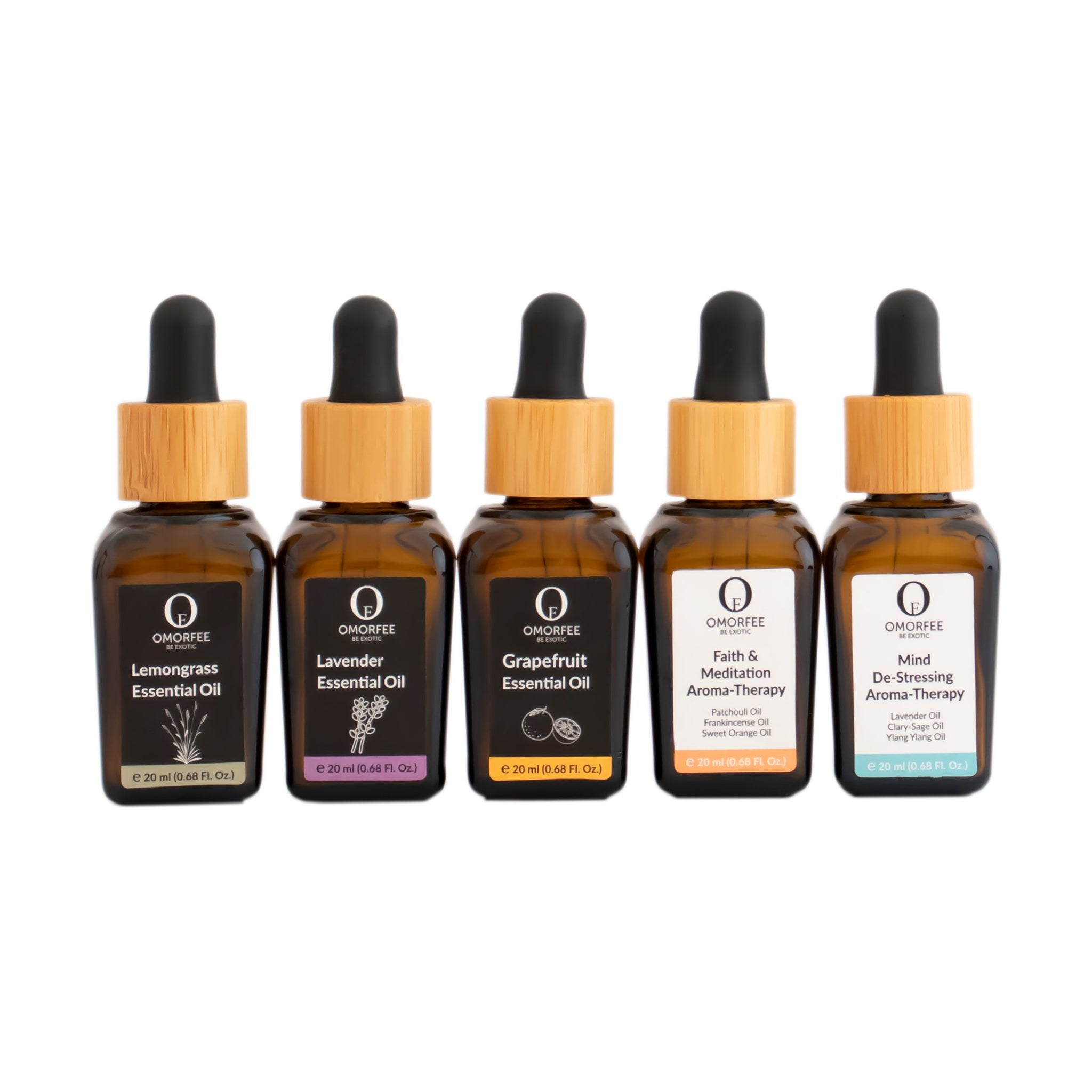 omorfee-holistic-care-assortment-lemongrass-essential-oil-lavender-essential-oil-grapefruit-essential-oil