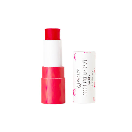 omorfee-rose-tinted-lip-salve-good-natural-lip-tint