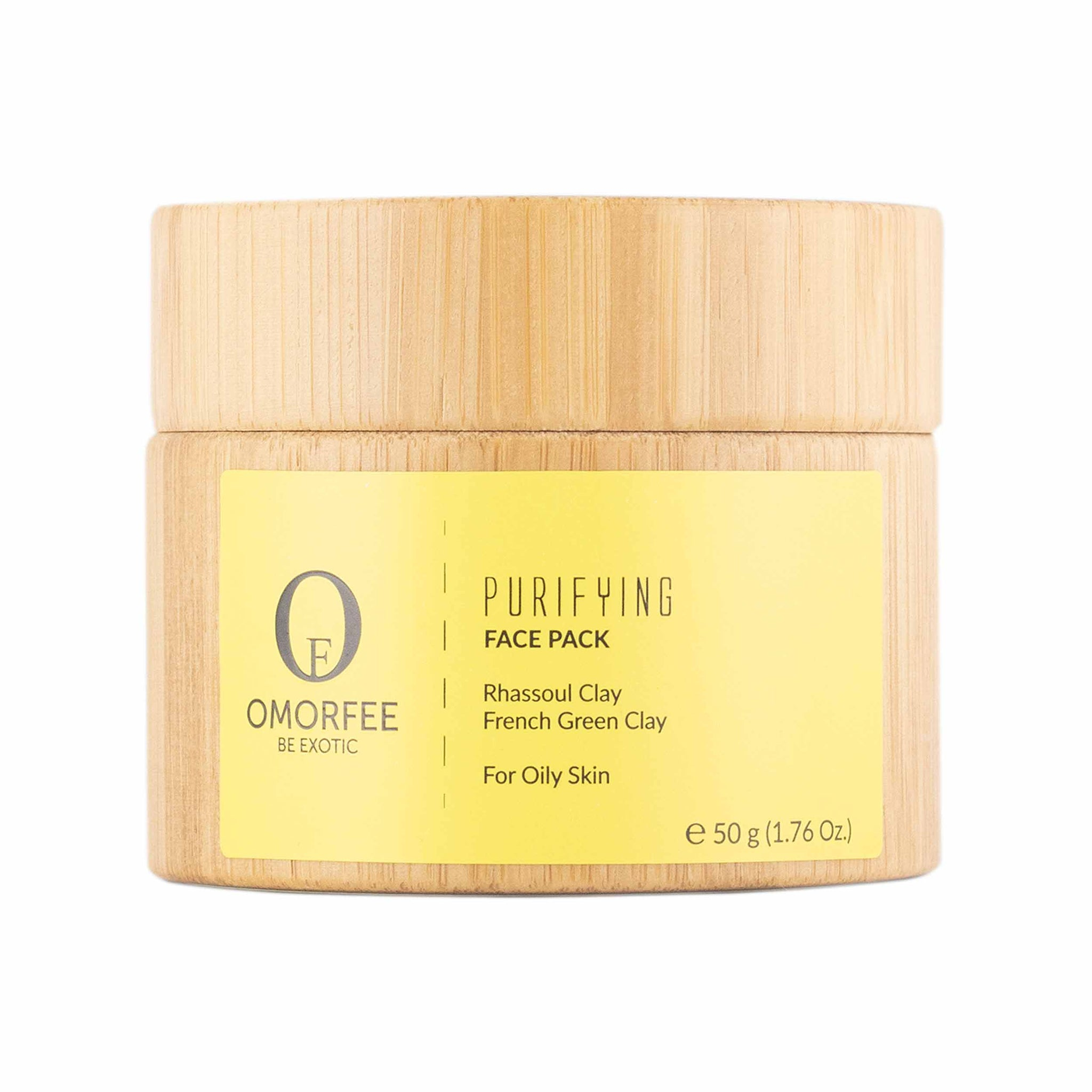 omorfee-purifying-face-pack-organic-face-mask