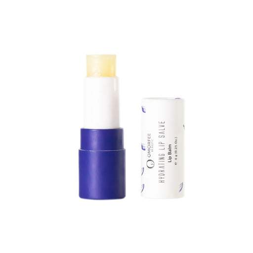 omorfee-hydrating-lip-salve-stick-best-organic-lip-balm