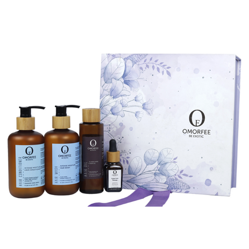 omorfee-hydrating-hair-care-assortment-hair-oil-for-dry-hair-hairr-wash-for-dry-hair-essential-oils-for-hair