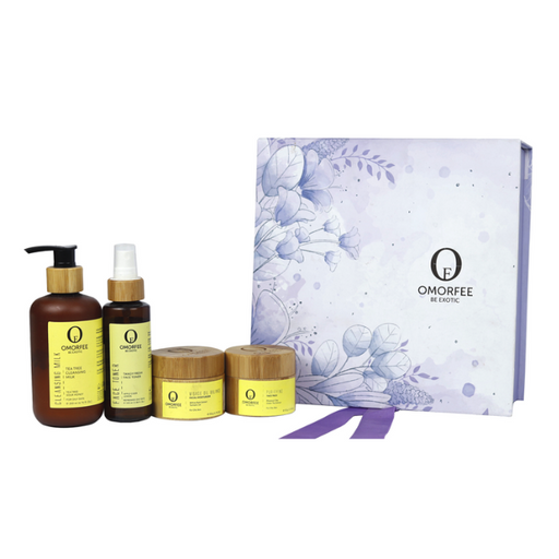 omorfee-oil-balance-facial-care-assortment-natural-skin-care-products-paraben-free-skincare