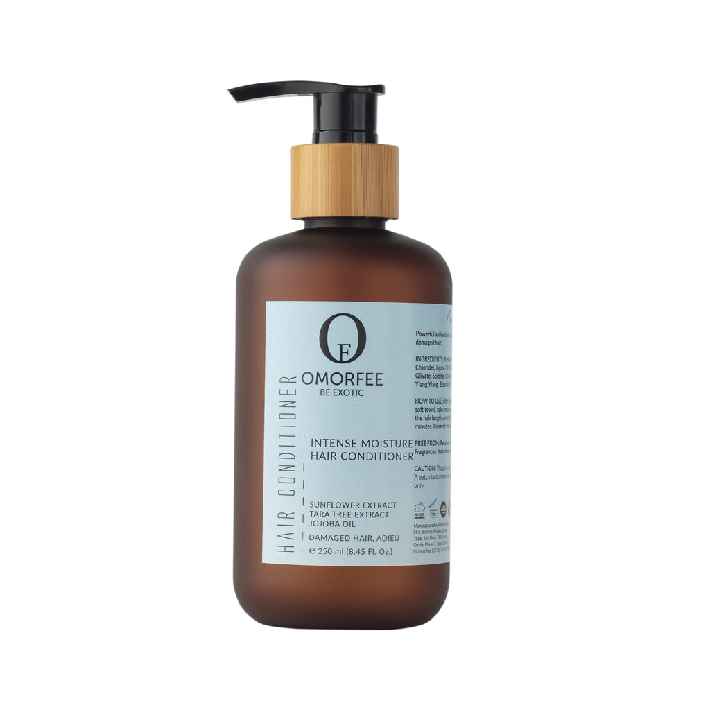 omorfee-intense-moisture-hair-conditioner-non-toxic-hair-conditioner-conditioner-for-dry-hair-best-conditioner-for-dry-hair