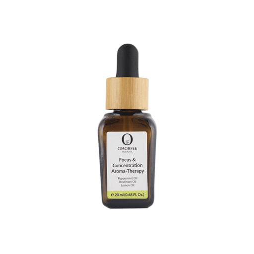 omorfee-focus-and-concentration-aroma-therapy-front-focus-essential-oil-blend-organic-essential-oil-blend-organic-diffuser-oil