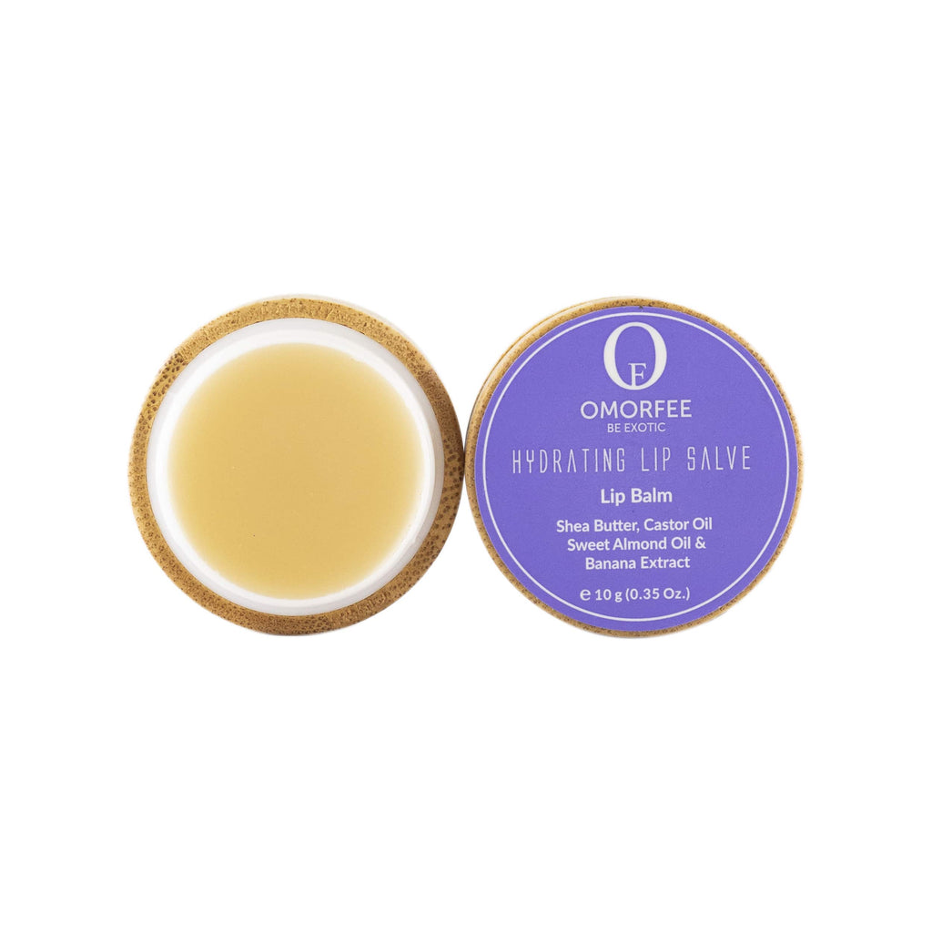 omorfee-hydrating-lip-salve-chapped-lips-treatment