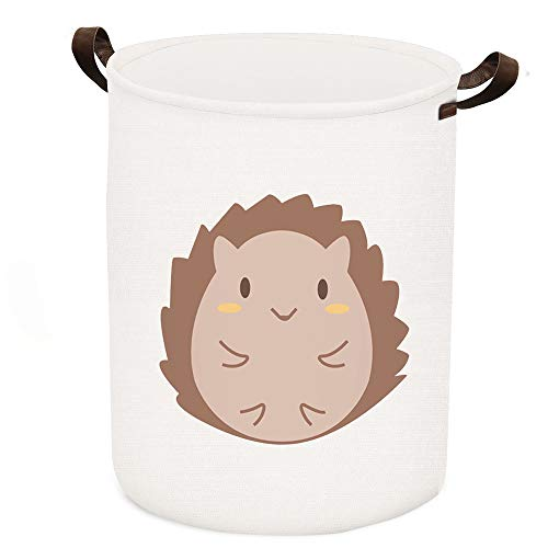ULG380-Store Bins Hedgehog-us