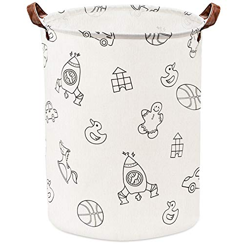 ULG376-Store Bins Toy-us