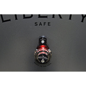 Load image into Gallery viewer, Liberty Safe-accessory-lights-lock-light-dial-lock