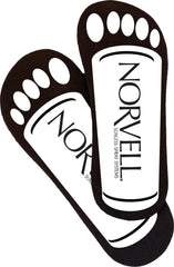 Norvell Disposables