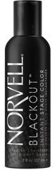 NORVELL BLACKOUT  INSTANT STAGE COLOR