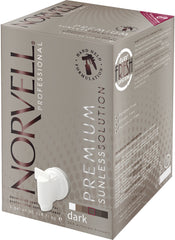 Norvell Premium Handheld Solution - DARK