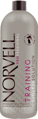 Norvell Training Solution - DHA-Free Bronzing (Raspberry Almond)