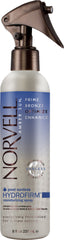 Norvell Post-Sunless Moisture Spray Hydrofirm™ - Trigger Effect